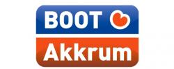 Boot-Akkrum-logo•