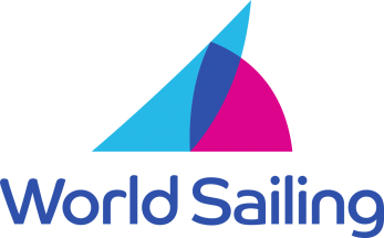 Worls Sialing Logo